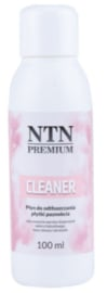 Vloeistof design inkt / cleanser