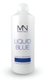 liquid blue 500ml (MN)