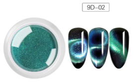 galaxy magnetic 9d powder 02