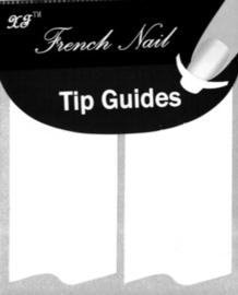 tip guides I