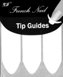tip guides A