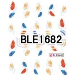 veertjes BLE1682