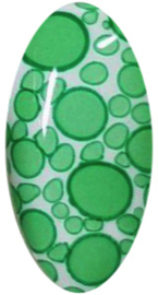 design inkt green
