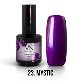 23 mystic 12ml
