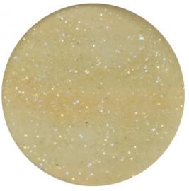 acryl poeder gold glitter 3 gram 04