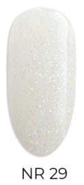 MD acryl 29 - 10ml