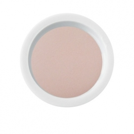 Professionele acrylpoeder cover pink 20 gram of 150 gram