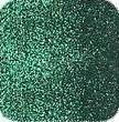 glitterpoeder groen +/- 10 gram