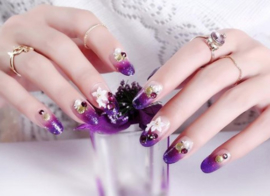 nailart - nail art
