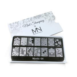 HQ Mystic image plate 04