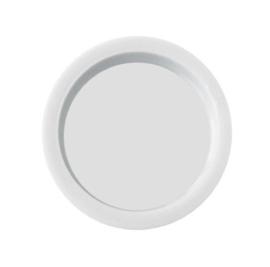 Professionele acrylpoeder natural white 20 gram