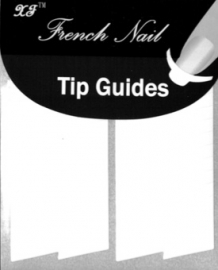 tip guides F