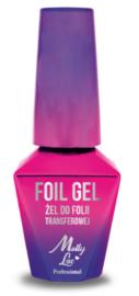 foil gel 10 ml