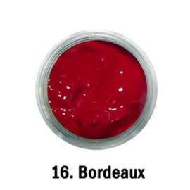 acryl verf nr. 16 bordeaux 5ml