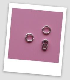 nagelpiercing pink