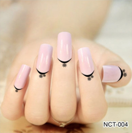 cuticle tattoo 004