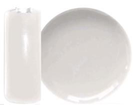 HQ French soft white gel 5ml (nd)