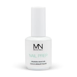 nagel prep 10ml (MN)