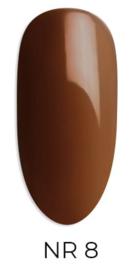 MD acryl 8 - 10ml