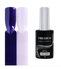 premium top hercules