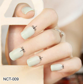 cuticle tattoo 009