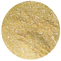 pigment shiny nr. 5 lt gold