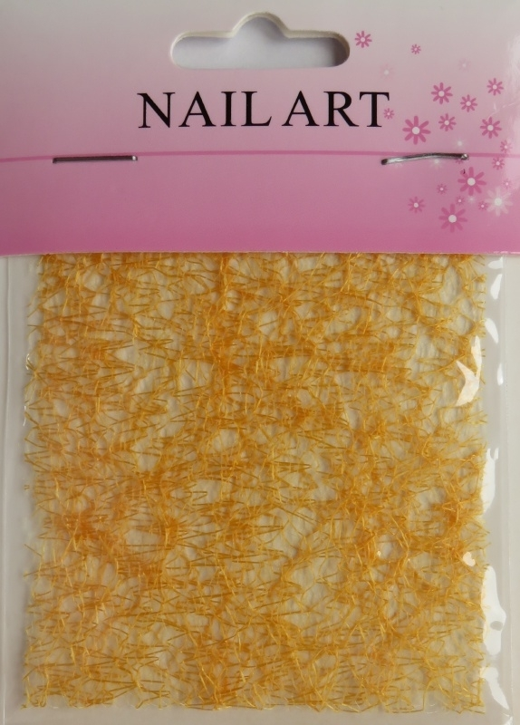 net yellow