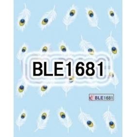 veertjes BLE1681