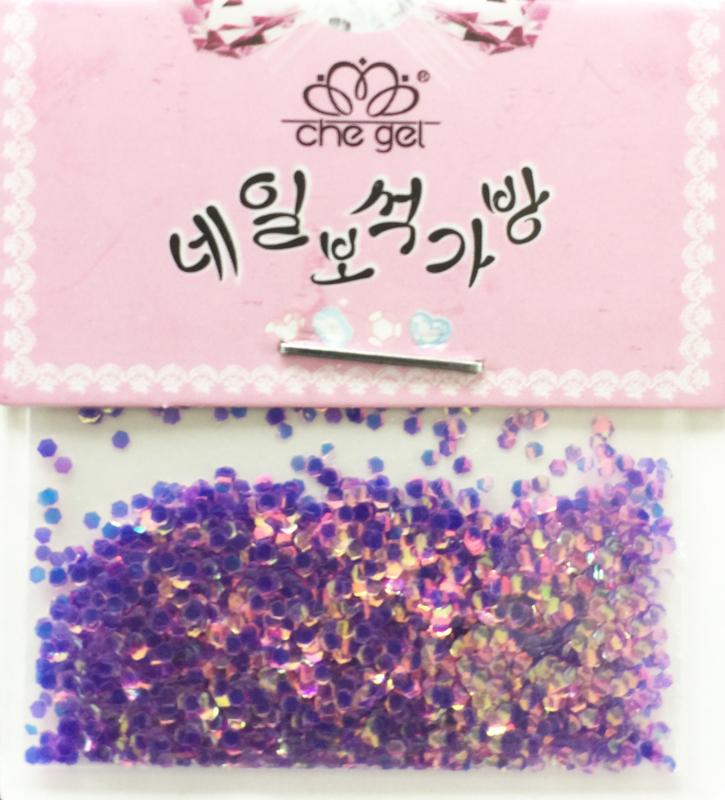 scale art lt purple