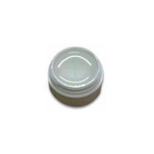 Base gel HQ Ultrabond 5ml (nd)