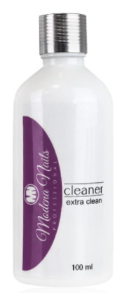 cleaner extra clean 100ml