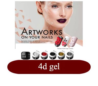 3d gel voor nagels.jpg