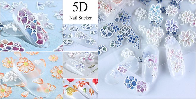 5d nail stickers.jpg