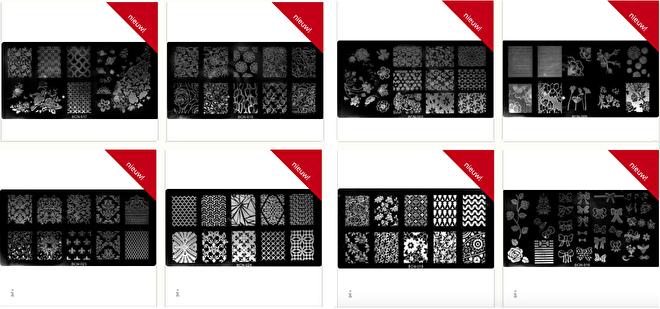 BCN image plates.jpg