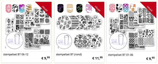 BT stamping sets nagels.jpg