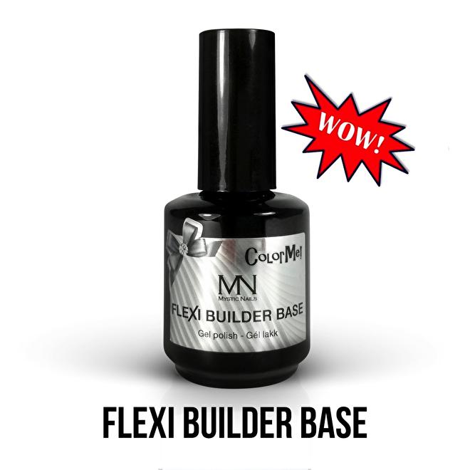 Flexi_Builder_Base_12ml_Gel_Polish_1712_1.jpg