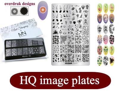 HQ image plates overduk.jpg