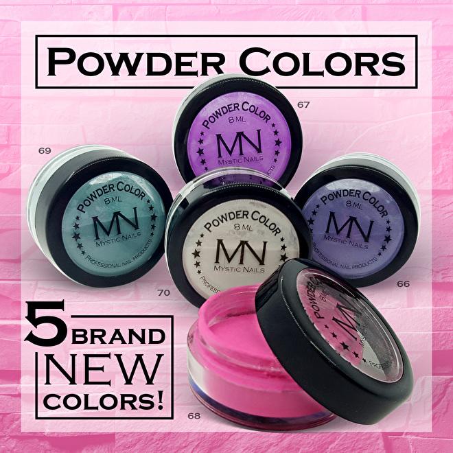 Powder_Color_5_new_color_66-70-facebook_newsletter_2000x2000-EN.jpg