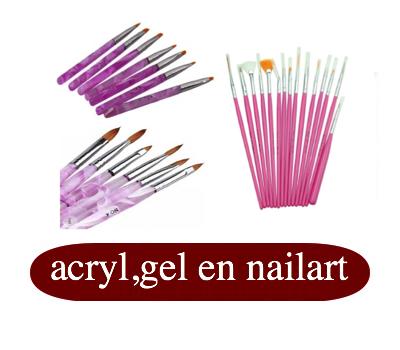 acryl gel en nailart.jpg