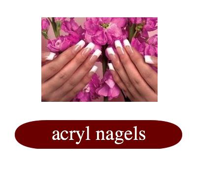acryl nagels nagelproducten.jpg