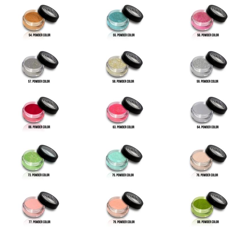 acryl poeder kleuren.jpg