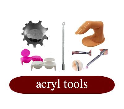 acryl tools.jpg