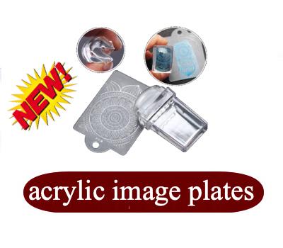 acrylic image plates.jpg