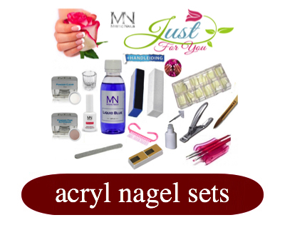 acrylnagel sets.jpg