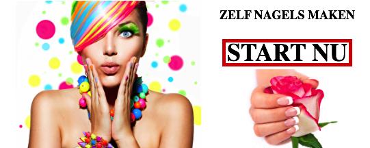 acrylnagels, gelnagels, dippoeder nagels.jpg