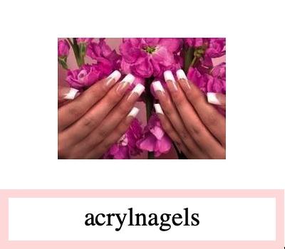 acrylnagels.jpg