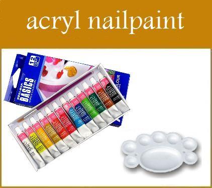 acrylnailpaint.jpg