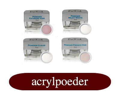 acrylpoeder, acryl techniek.jpg