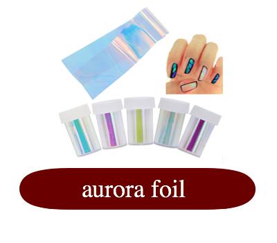 aurora foil.jpg
