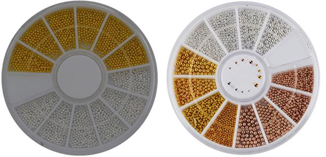 bullion beads.jpg